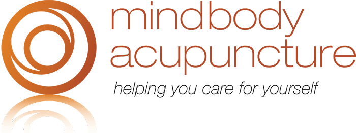 Mind Body Acupuncture